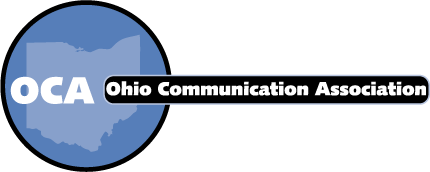 Ohio Communication Association